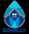 Доставка Воды — eqwelly