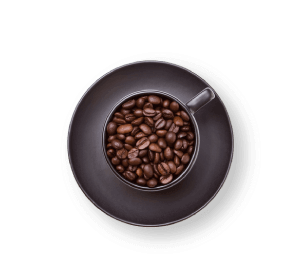 Кофе в Офис