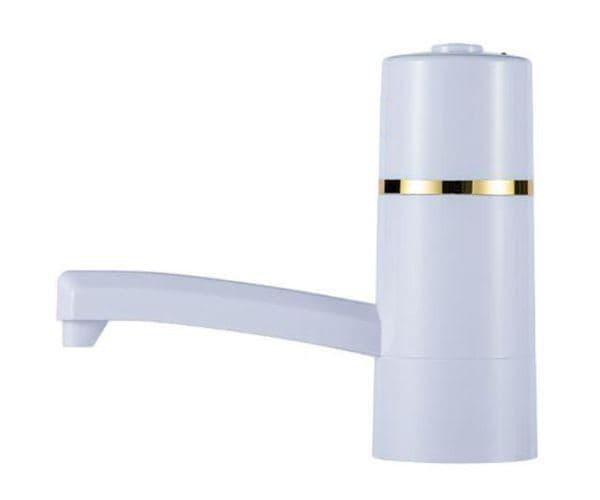 Электропомпа для воды ViO E4 white